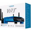 verpakking WRT3200ACM