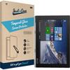 Just in Case Protège-écran Lenovo Yoga Book YB1-X90F