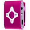 voorkant MP756 4GB Roze