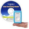 i-gotU GT-120 USB GPS Receiver