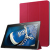 Lenovo Tab 2 A10-30 Smart Tri-Fold Hoes