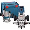 Bosch GMF 1600 CE