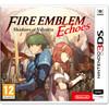 emballage Fire Emblem Fates : Echoes 3DS