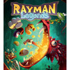 Rayman Legends : Definitive Edition Switch