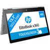 voorkant EliteBook x360 1030 G2 Z2W66EA
