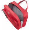 binnenkant Spark SNG Shoulder Bag Red
