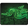 Razer Goliathus Control Fissure Tapis de souris Gaming Medium