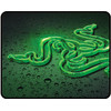 Razer Goliathus Speed Terra Edition Gaming Muismat Small
