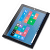 InvisibleShield HD Screenprotector Microsoft Surface Pro