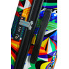 detail Summer Fun Expandable Spinner 76cm
