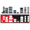 linkerkant Z270 Gaming-ITX/AC