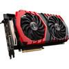 linkerkant GeForce GTX 1080 Ti Gaming X