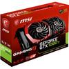 verpakking GeForce GTX 1080 Ti Gaming X
