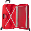 binnenkant Termo Young Spinner 85cm Vivid Red