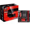 verpakking Z270 Gaming-ITX/AC