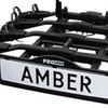 detail Amber IV