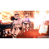 product in gebruik Battlefront 2 Elite Trooper DE PS4