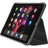"product in gebruik Snapview 2.0 iPad 9,7"" Hoes Blauw"
