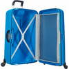 binnenkant Termo Young Spinner 70cm Electric Blue