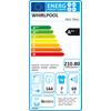 energielabel HDLX 70412