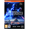 Star Wars: Battlefront 2 PC (downloadcode)