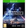 verpakking Star Wars: Battlefront 2 Xbox One