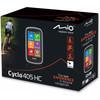 verpakking Cyclo 405 HC Europa