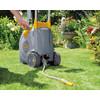 product in gebruik Fast Cart 40m