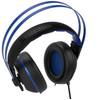 detail Cerberus V2 Gaming Headset Blauw