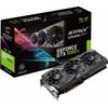 Asus ROG STRIX GTX 1080 Ti 11G Gaming