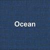 visual leverancier Stoel Copa Rio Classic Ocean