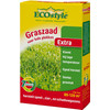 ECOstyle Graine d'Herbe Extra 2 kg
