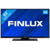Finlux FL4328CBU