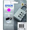 Epson 35 Magenta (C13T35834010)