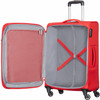 binnenkant Joyride Expandable Spinner 79cm Red