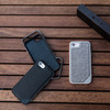 samengesteld product Defense Lux Cover iPhone 7/8