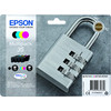Epson 35 Multipack (C13T35864010)