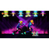product in gebruik Just Dance 2017 Switch