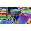 produit en cours d'utilisation Mario Party : Island Tour Select 3DS