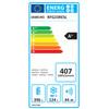 energielabel RFG23RESL1/XEF