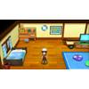 product in gebruik Pokemon Alpha Sapphire 3DS