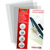 verpakking Lamineerhoezen 125 micron 54 x 86 (100x)