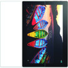 Azuri Lenovo Tab 3 10 Plus Screenprotector Gehard Glas