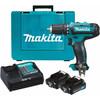 Makita DF331DSAE