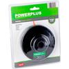 Powerplus Trimmerdraad (2,4mm x 2,8m)