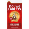 Aroma Rood filtration rapide 500 g