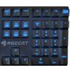 detail Suora Gaming Toetsenbord AZERTY