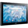 linkerkant Iconia One 10 B3-A40FHD 32 GB Zwart