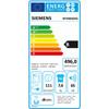 energielabel WT43N263FG iSensoric