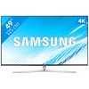 Samsung UE49MU8000
